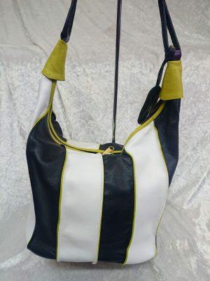 SSmall Renee II – Handbagmall Renee II – Handbag