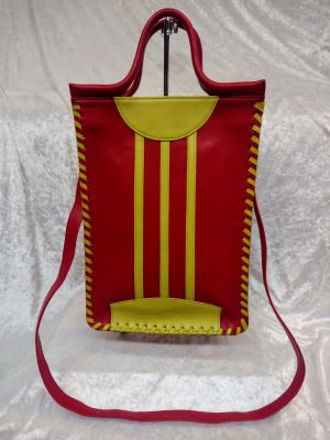 Izy – Handbag